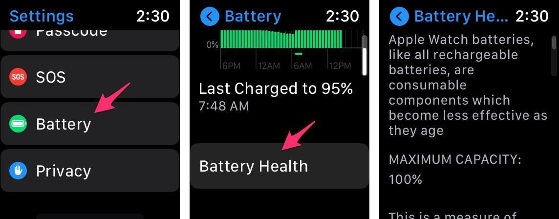 battery-health-apple-watch