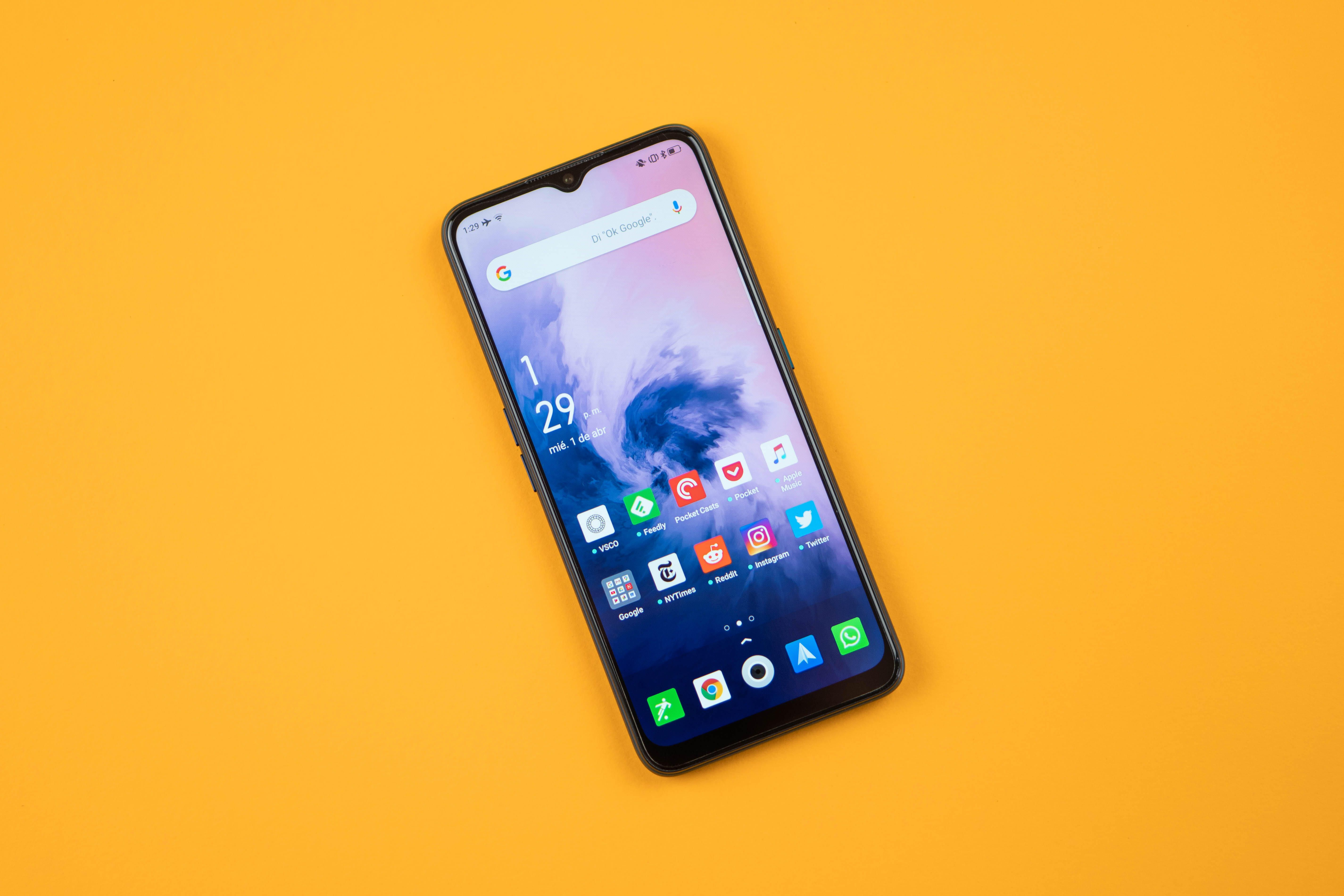 oppo-a9-2020-review-analisis-1-de-11