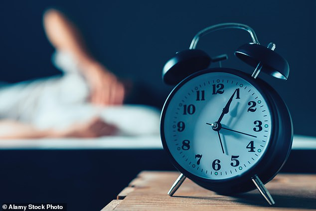 Experts in the field suggest that those sleeping less are working longer shifts or have multiple jobs due to their lack of financial security. On the other hand, wealthy individuals can afford to live in quieter areas or purchase larger homes