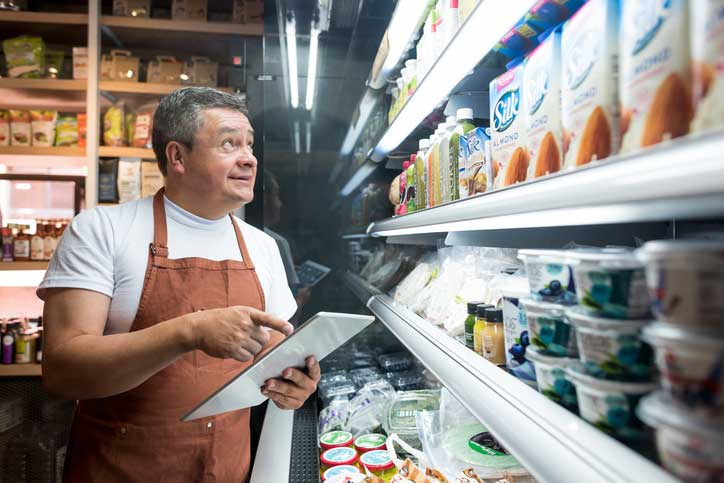6 Must-Have Features of Your Inventory Management Systems