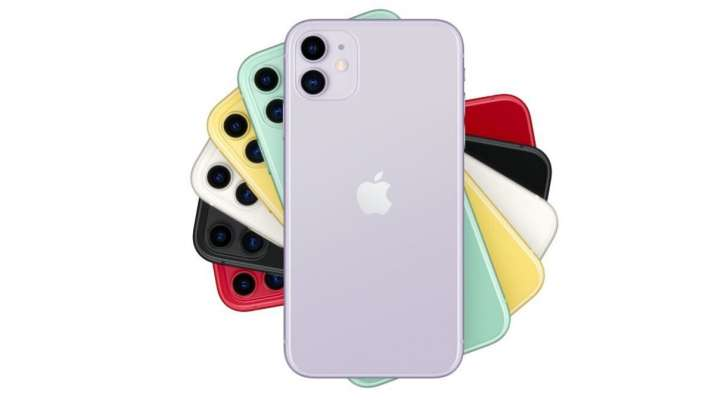 apple, apple iphone, iphone 11, iphone 11 series, iphone 11 pro, iphone 11 pro max, apple sales in i