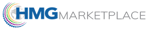 The HMG Marketplace