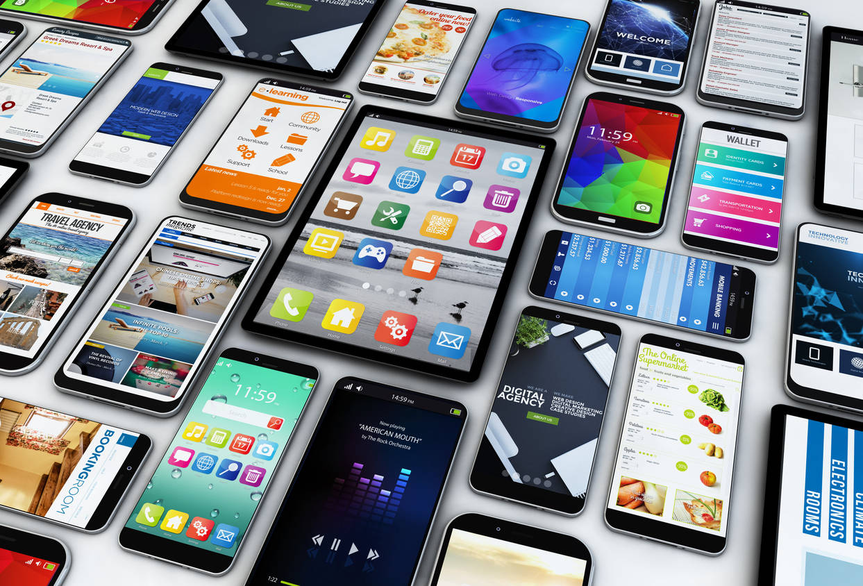 Chinese smartphone brands' share decline to 72% in Q1 due to anti-China sentiment, supply issues