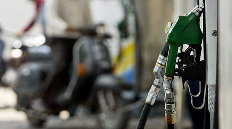 diesel, diesel home delivery, home delivery of diesel, Indian Oil Corporation, Bharat Petroleum, home delivery of fuel