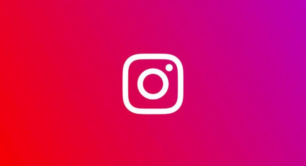 instagram plans invite