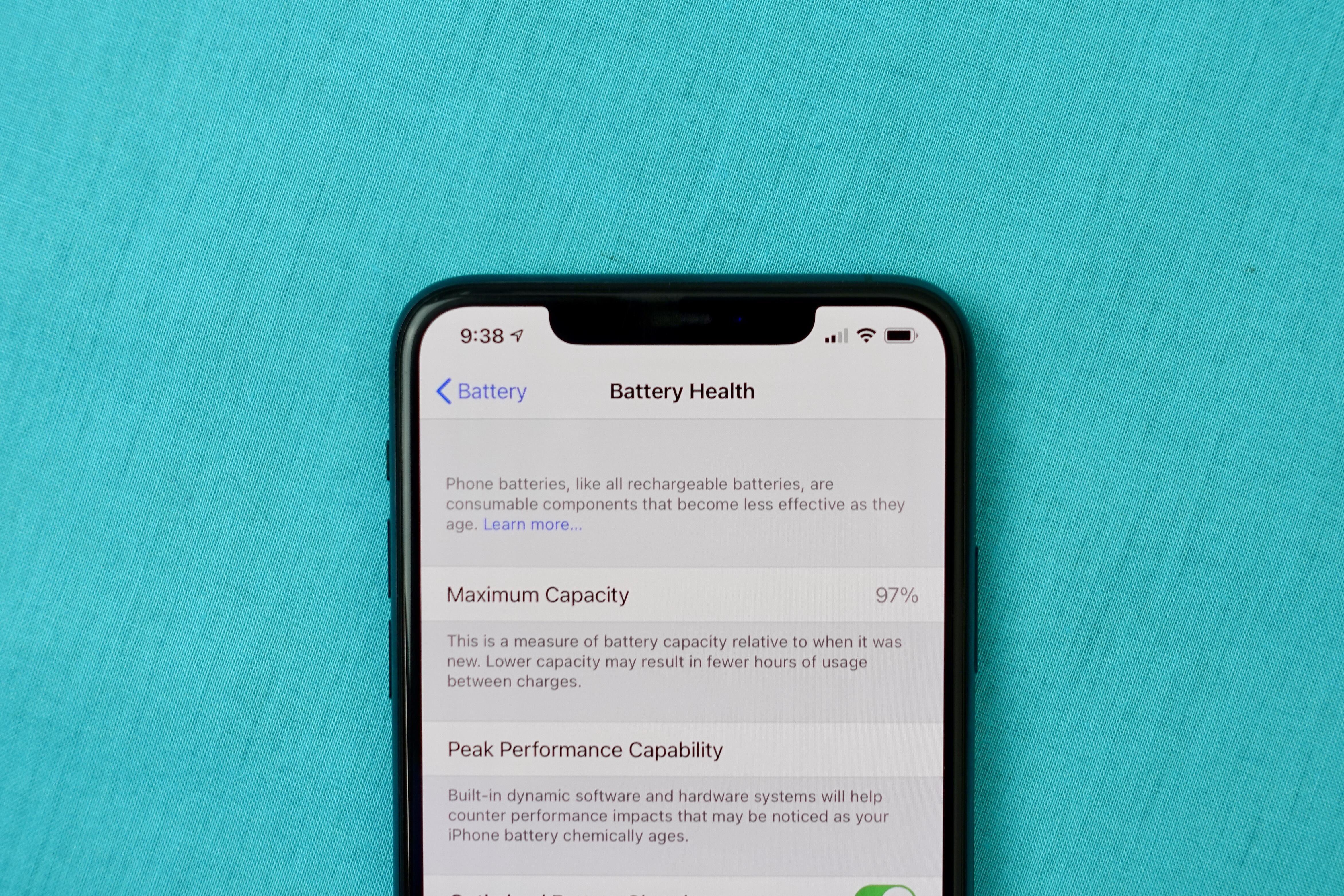 iphone-battery-health