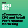 eComm, CPG, Retail summit