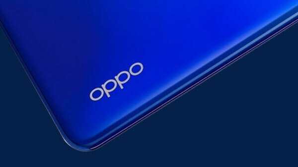 Oppo Mystery Smartphone Certified By FCC
