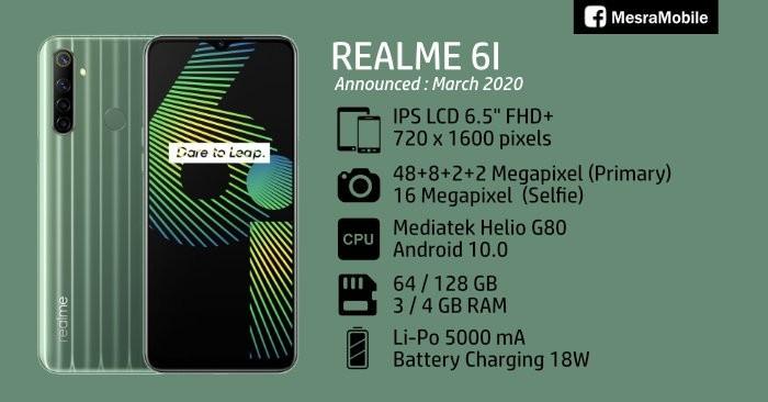 Realme-6i-Price-Bangladesh