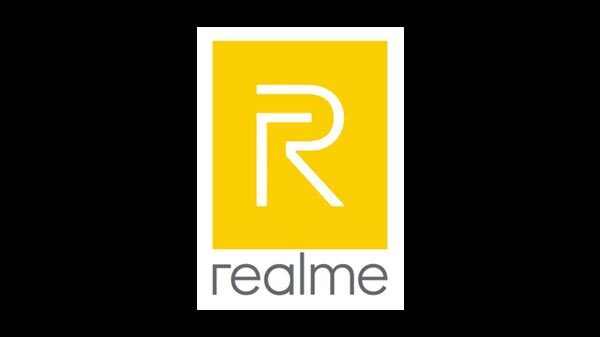 Realme To Remove All Banned Chinese Apps From Smartphones