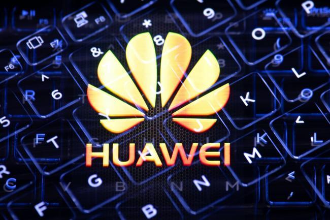Huawei concerns
