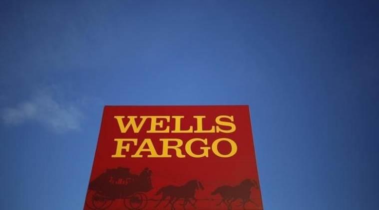 Wells Fargo, John Stumpf, Wells Fargo CEO, Wells Fargo scandal, Wells Fargo bogus accounts scandal, fake accounts scandal, Stumpf returns to Capitol Hill, Wells Fargo news, business news, companies news, latest news, Indian express