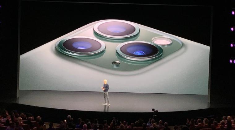 Apple, Apple Q3 earnings, iPhone SE 2020, iPhone, iPhone 2020, iPhone sales, iPhone SE 2020 sales, iPhone 12, Tim Cook