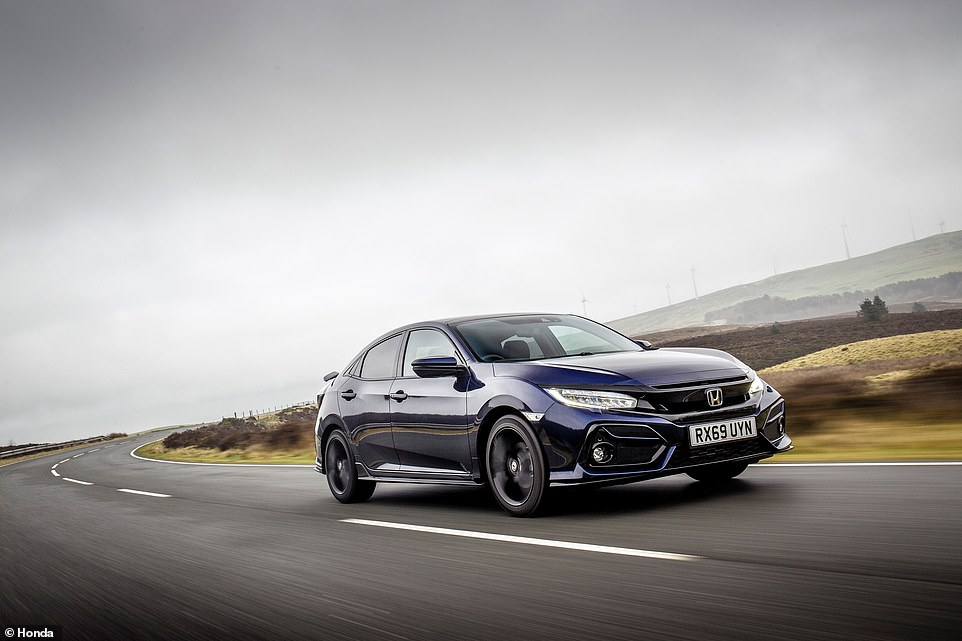 Honda has confirmed that it will close its Swindon plant in July 2021, meaning a loss of 3,500 jobs as production of the Civic returns to Japan