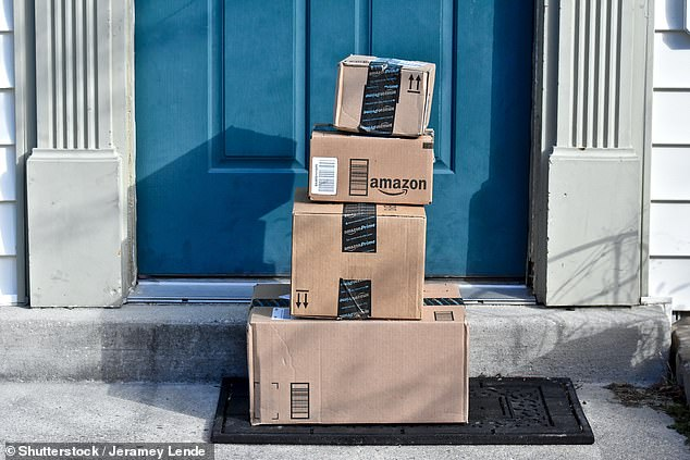 Amazon's End of Summer Sale starts at 00:01am on Monday August 24, 2020 and will end at 11:59pm BST on Tuesday September 1, 2020