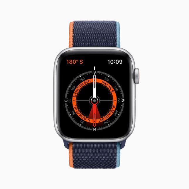 apple-watch-se-compass-09152020-carousel-jpg-large-2x