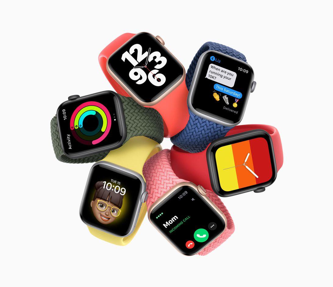 apple-announces-watch-se-09152020