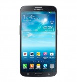 The Galaxy Mega 6.3 looked like an oversized S4