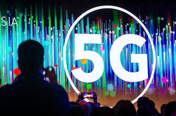 401 devices now support 5G: GSA