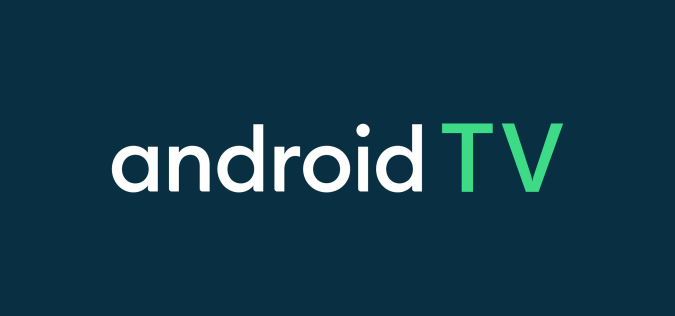 Android 11 TV released