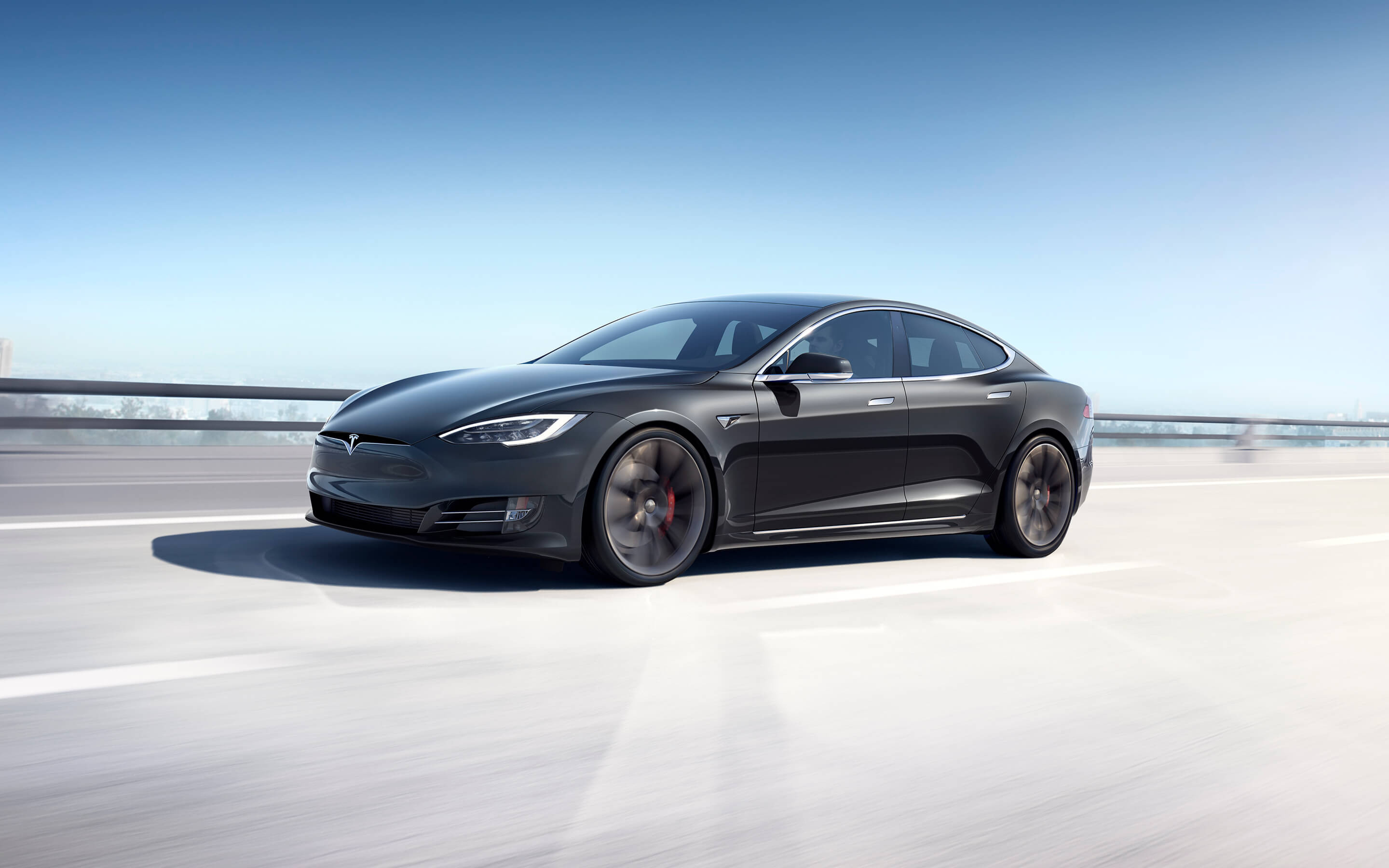 Elon Musk's pricey Tesla electric cars got a bad rap in research by Which?