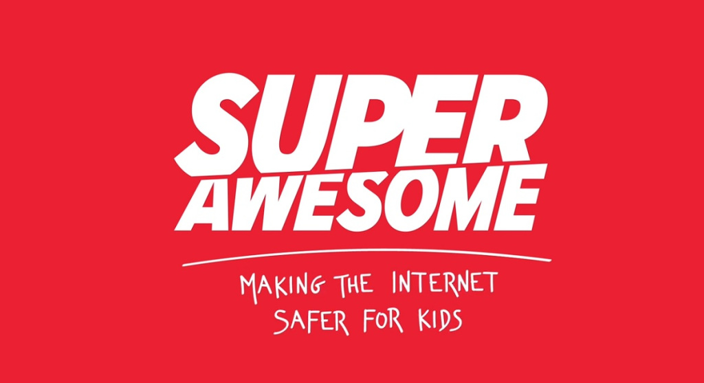 SuperAwesome makes the Internet safer for kids. Its tech is used by hundreds of companies.