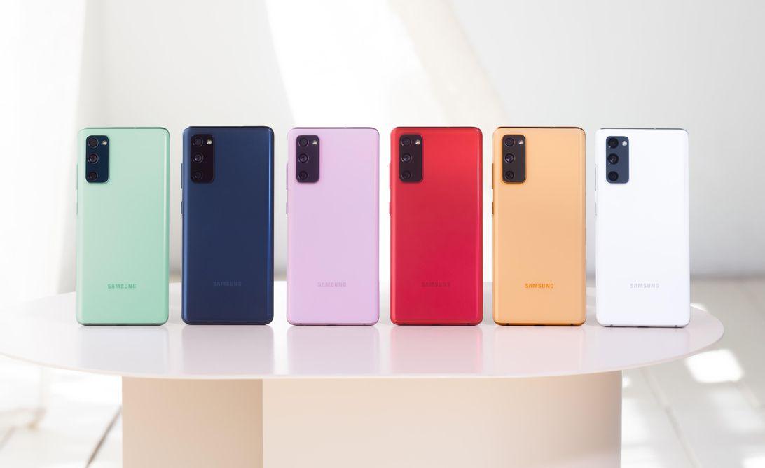 galaxy-s20-fe-all-colors