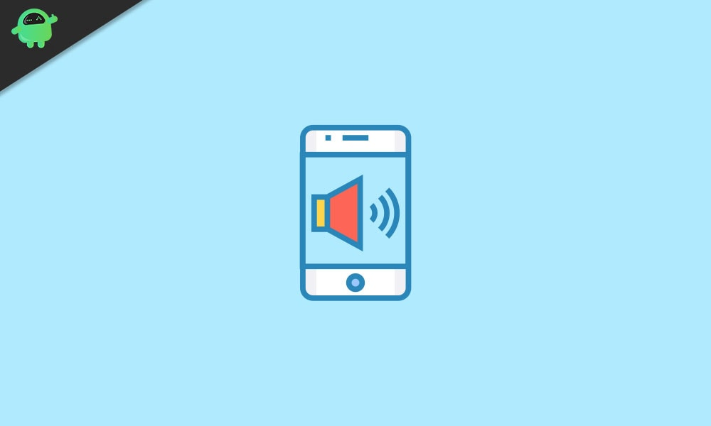 How to Improve Sound Quality on Your Android Phone