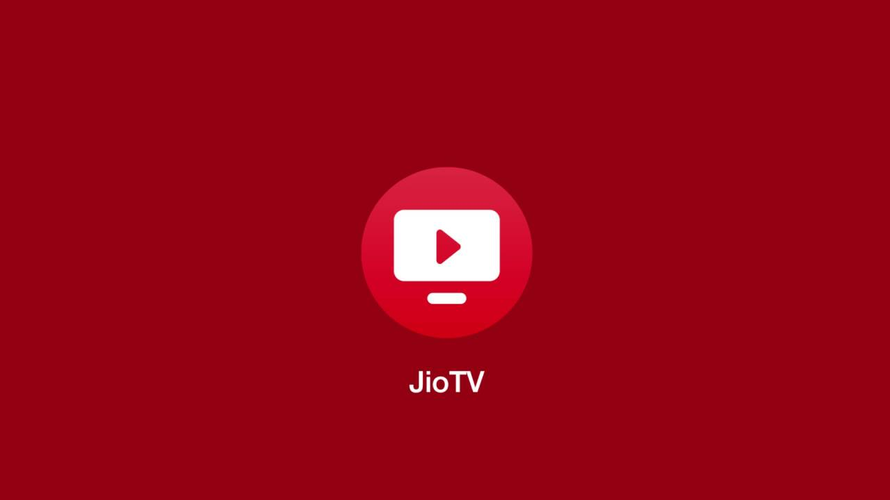 JioTV APK 1.0.4 For Android TV - Download Latest Version