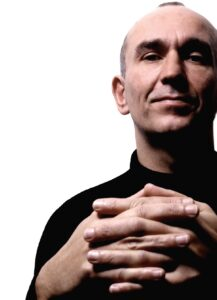 Peter Molyneux, 22cans