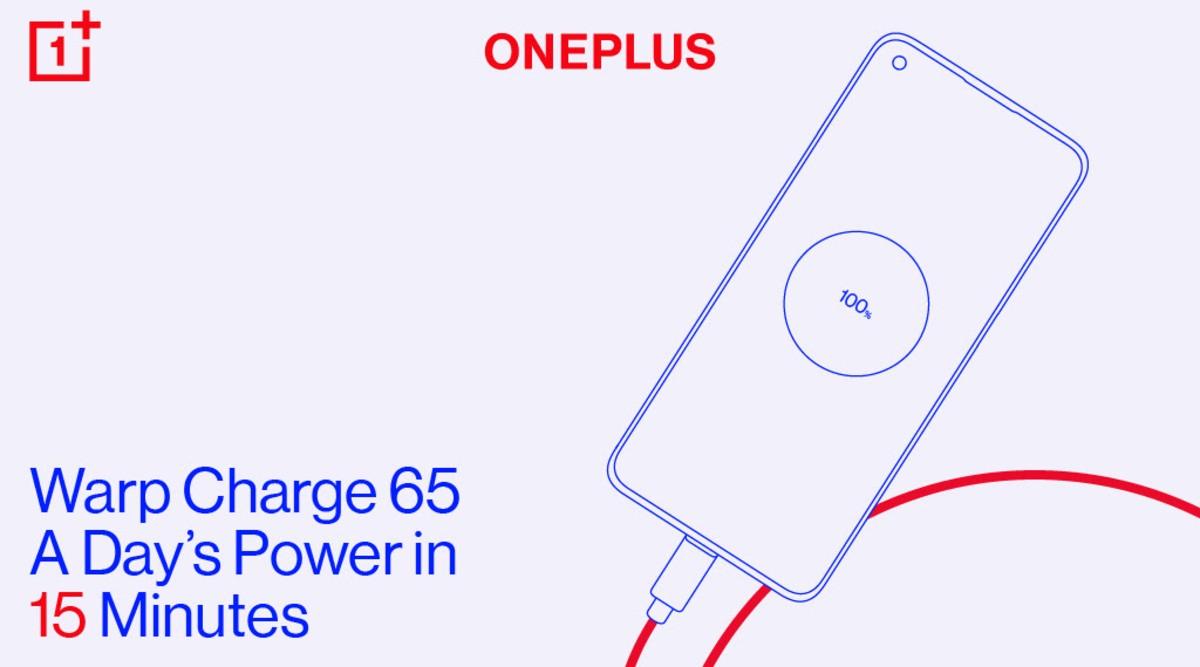 smartphones launching soon, Techtober, Xiaomi Mi 10T, Google Pixel 5, Apple iPhone 12 Pro, Apple iPhone 12, Samsung Galaxy F41, OnePlus 8T, OnePlus 8T Pro