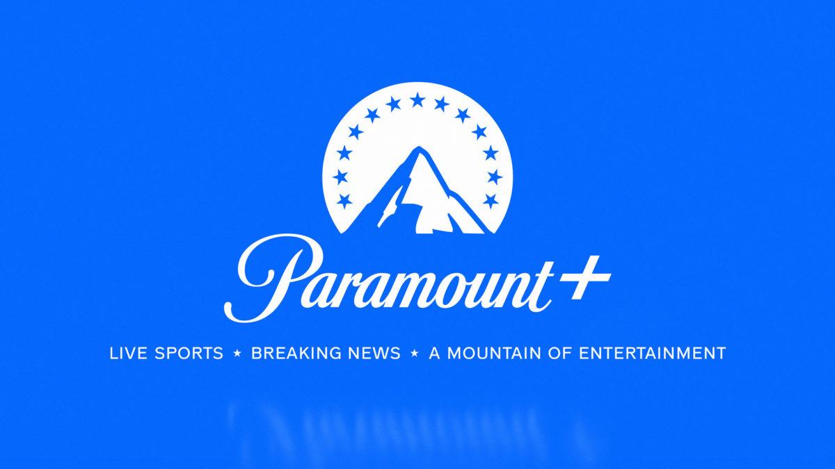 paramount plus from viacomcbs