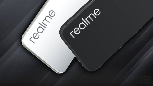 Upcoming Realme 5G Smartphone Bags TENNA Certification