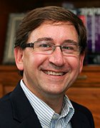 Tom Petrocelli, Amalgam Insights