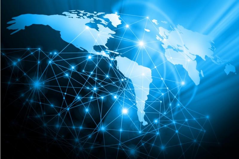 cybersecurity biotech startup internet cyberattack