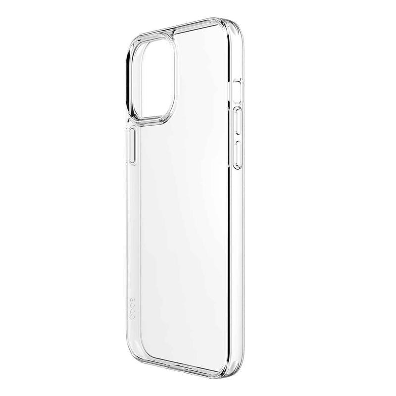 QDOS Hybrid Case for iPhone 12/12 Pro