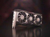 AMD's 'Big Navi' Radeon RX 6000 series GPUs are here, coming November 18