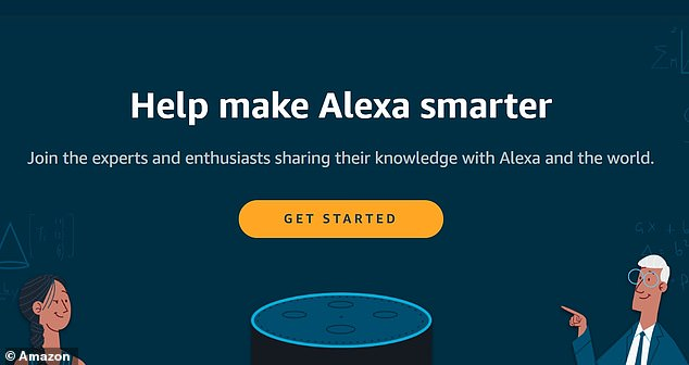 Amazon has announced the general availability of Alexa Answers in the UK. The feature lets Amazon UK customers the opportunity to share their knowledge of topics they're passionate about with the Alexa community by responding to questions Alexa doesn't know the answer to