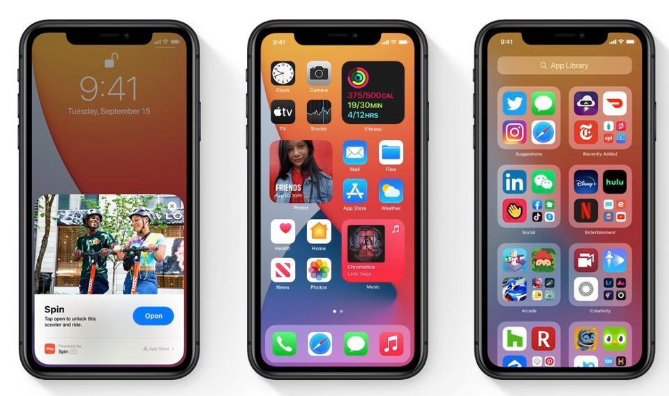 Apple, Apple iOS 14, ios 14.1, Apple iOS 14 upgrade, iPhone iOS 14 upgrade, new iOS update, iOS 14 problem,