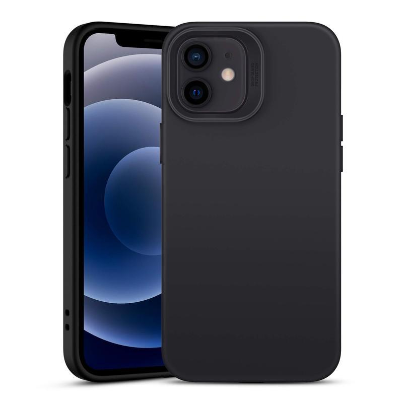 ESR Soft Case for iPhone 12/12 Pro