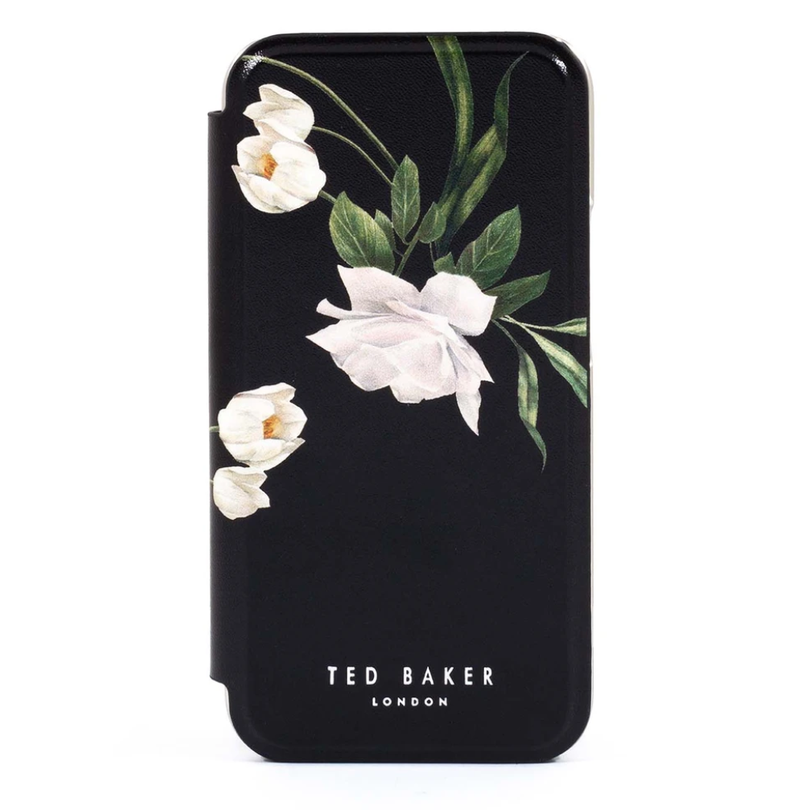 Ted Baker Mirror Case for iPhone 12