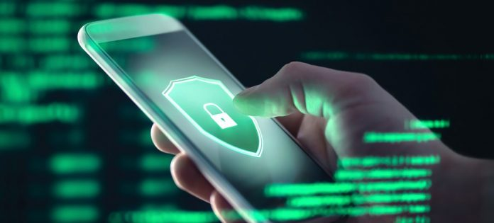 Cyber scammers used victims' mobile phones to clear their bank accounts