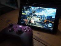 Tablets are better for Project xCloud game streaming, these are our faves