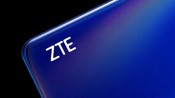 Mystery ZTE Smartphone Gets TENNA Certification; Design, Specs Leaked