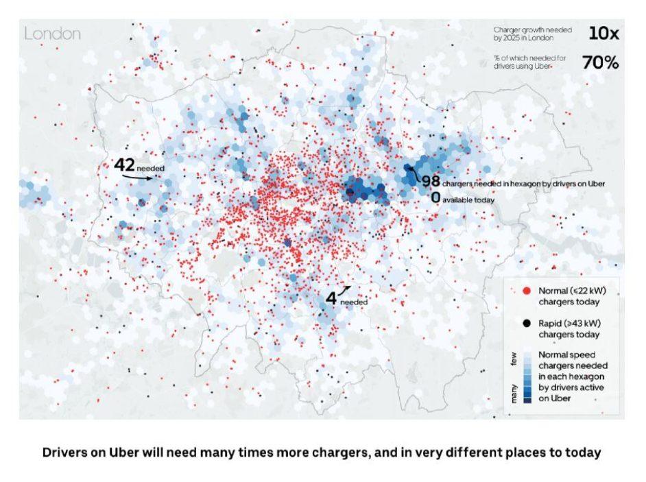 Image: Uber.