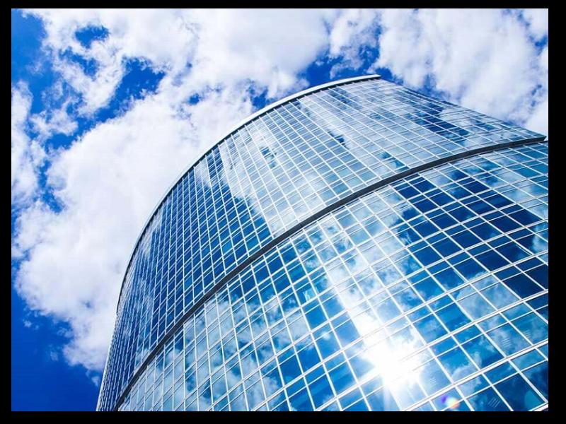 asset-cloud-building-blue-sky