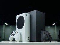 Xbox consoles don't make profit, Microsoft confirms