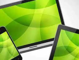 OLED Smartphones and Tablets Display Market