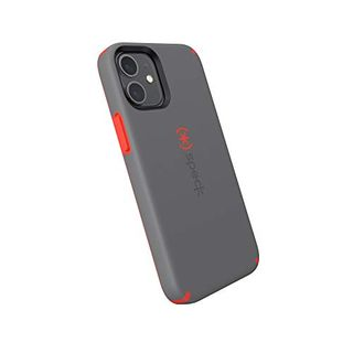 Speck Products CandyShell Pro iPhone 12 mini Case