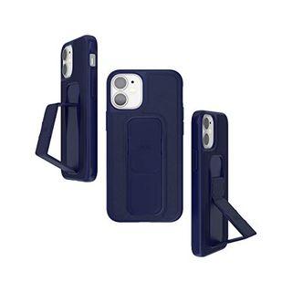 CLCKR case for iPhone 12 Mini